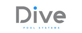 Dive Pool Systems