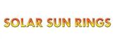 Solar Sun Rings