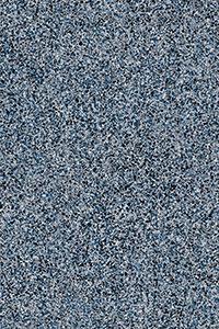 GLI Diamond Full Pattern Carribean Grey