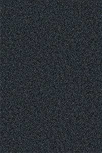 GLI Maple Leaf Full Pattern Liner Black Onyx