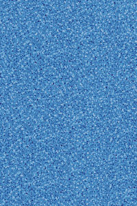 GLI Maple Leaf Full Pattern Liner Blue Crystal