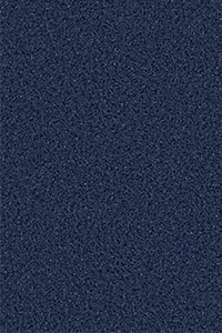 GLI Maple Leaf Full Pattern Liner Royal Sapphire
