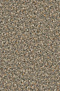 GLI Maple Leaf Full Pattern Sandstone Tan