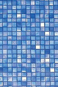 Latham Above Ground Liner Stock Overlap Cube Tile