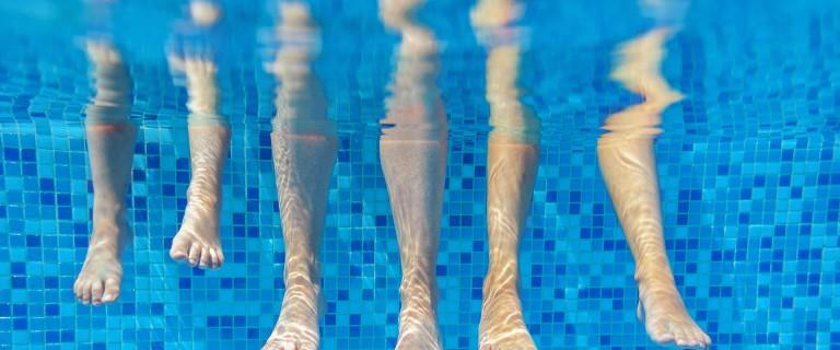 Pool Vacuums Explained