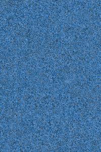 GLI Diamond Full Pattern Carribean Blue Liner