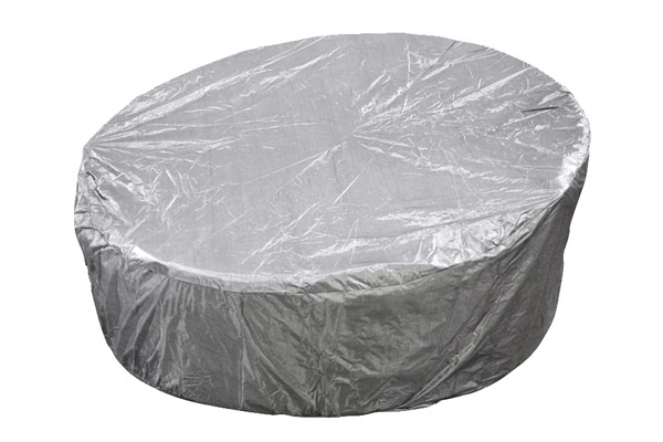 Moon Bed Cover