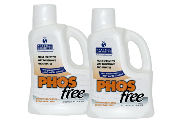 Phosfree 2L