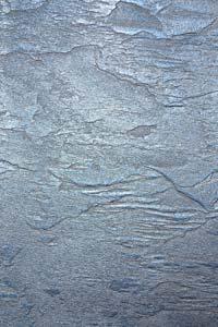 Blue Slate Truestone Collection Liner