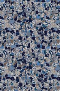 Pearlstone Truestone Collection Liner